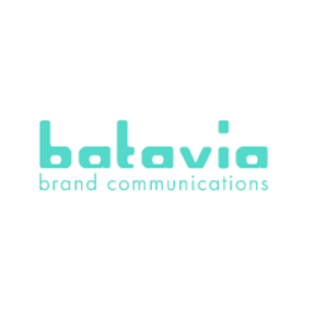 Batavia Brand Communications Logo