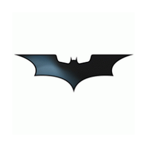 Batman-The-Dark-Knight Logo