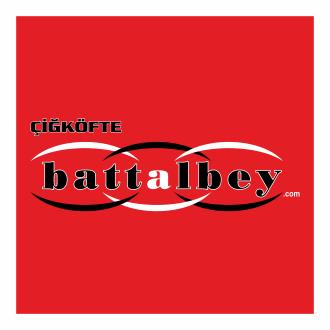 (Türkçe) Battalbey Logo
