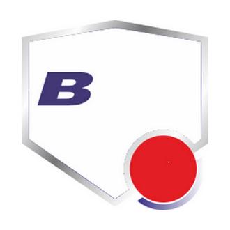 Bell Telekom Logo