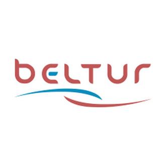 Beltur Logo