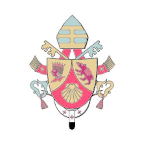 Benedictus XVI Logo
