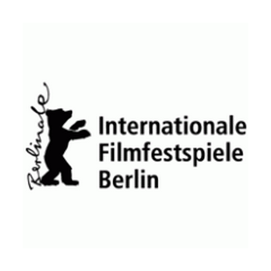 Berlinale – International Filmfestspiele Berlin Logo