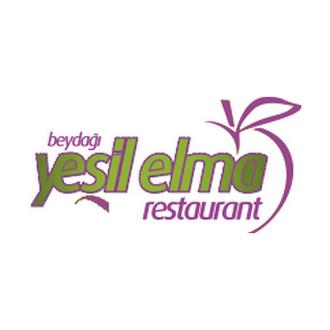 Beydağı Yeşil Elma Restaurant Logo