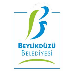 Beylikdüzü Belediyesi Logo
