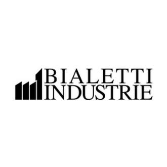 Bialetti Industrie Logo