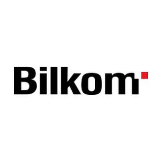 Bilkom Logo