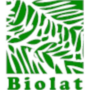 Biolat Logo