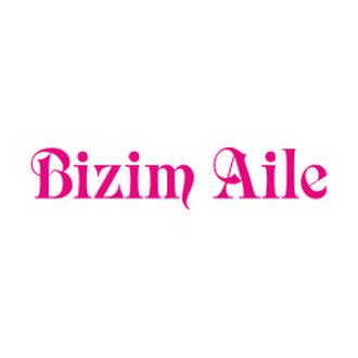 Bizim Aile Logo