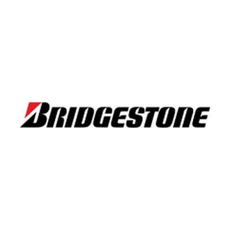 Bridgestone logosu Logo