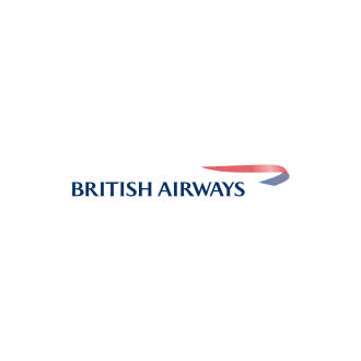 British Airways 2 Logo