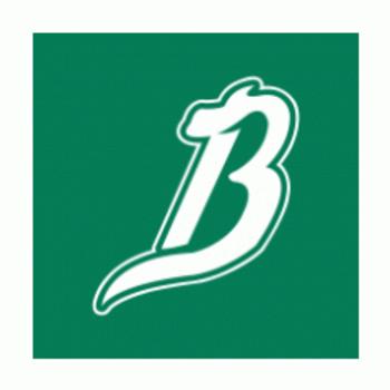 Broncos de Reynosa Logo