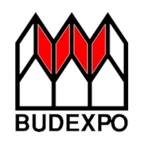 Budexpo Logo