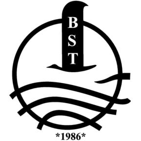 Bulancak sanat Tiyatrosu Logo