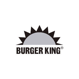 Burger King 2 Logo