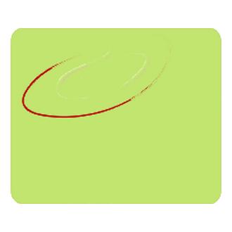 Cafe Dolce Logo
