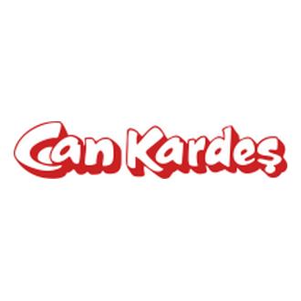 Can Kardeş Logo