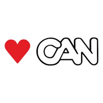 can yayınları vekt246rel logo
