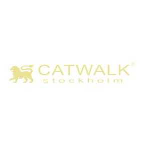 catwalk stockholm Logo