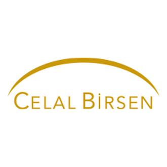 Celal Birsen Logo