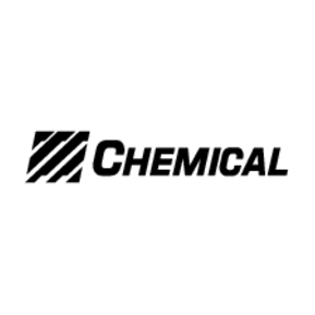 Chemical Banking Logo