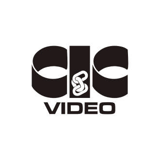 CIC Video Logo