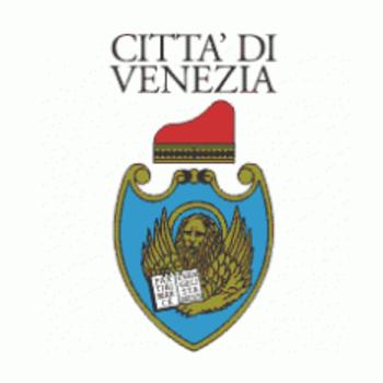 citta di venezia Logo