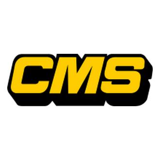 CMS jant Logo
