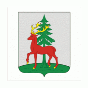 Coat of arms Yelets Logo