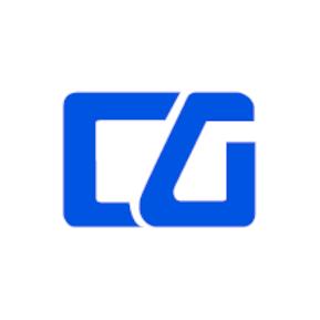 Codegen Technology Logo