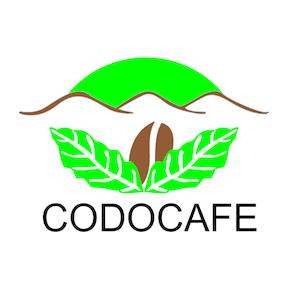 CODOCAFE Logo