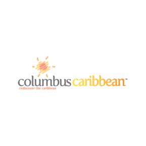 Columbus Caribbean Logo