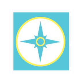 Contalexis Financial Services Logo