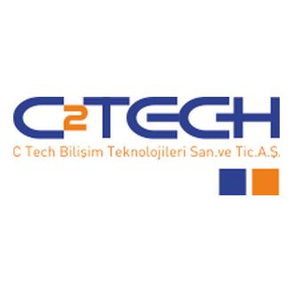 Ctech Logo