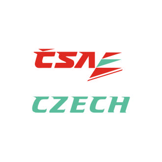 Czech Air Logo