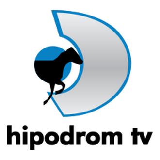 D hipodrom Logo