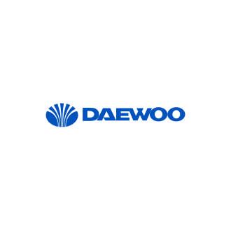 Daewoo2 Logo
