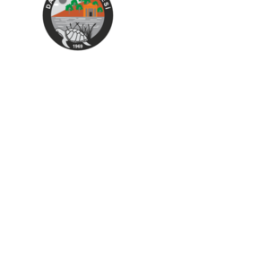 Dalyan Belediyesi Logo