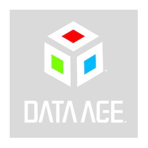 Data Age Logo