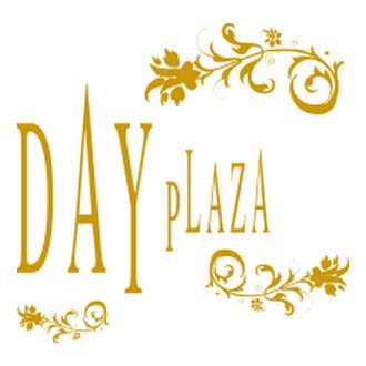 Day Plaza Logo