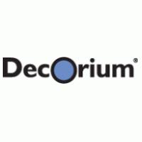 Decorium Logo
