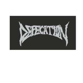 Defecation Logo