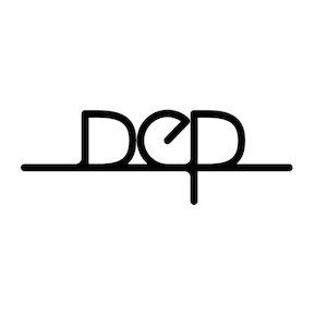 DEP Distribution Ltée Logo