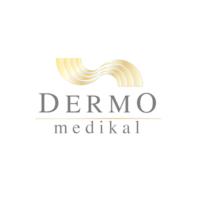 Dermo Medikal Logo