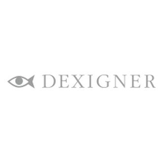 Dexigner Portal Logo
