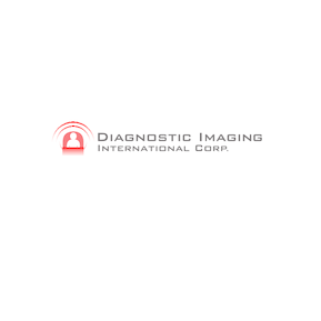 Diagnostic Imaging International Corp. Logo