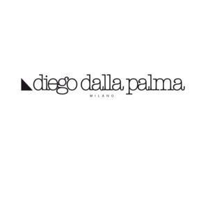 Diego dalla Palma Logo