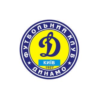 Dinamo Kiev FC Logo
