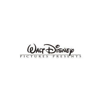 Disney Pictures2 Logo