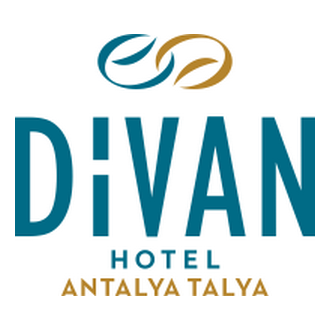 Divan Hotel Antalya Logo